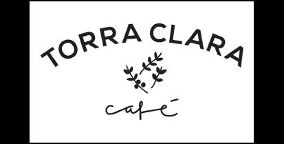 Torra Clara