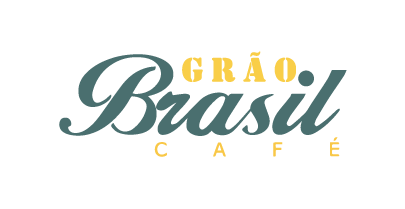 Grão Brasil
