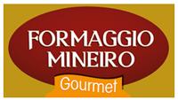 O melhor pão de queijo do Brasil – Formaggio Mineiro